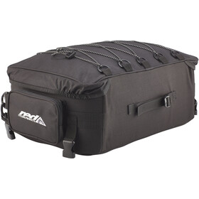 Red Cycling Products Grand Touring Bag Kantolaukku, black